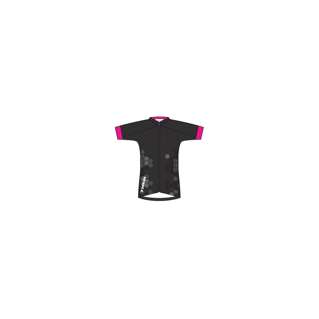 Bontrager Anara Women s Cycling Jersey  d13b1a79a