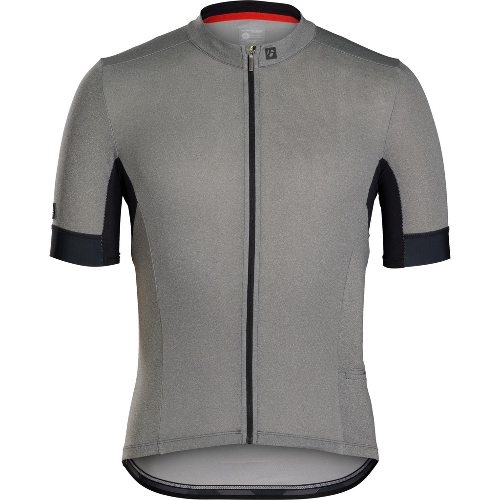 e55033cdd Bontrager Velocis Endurance Cycling Jersey