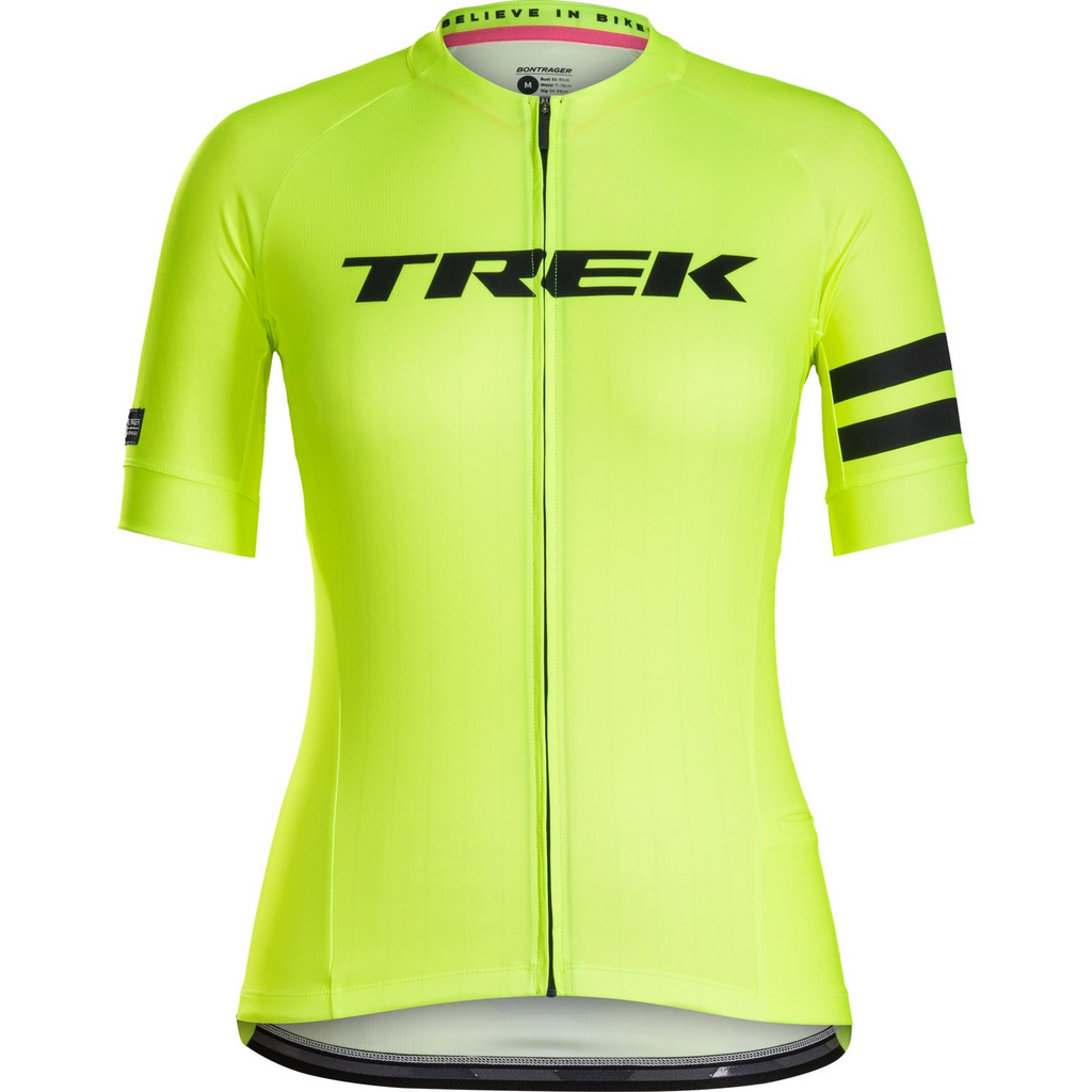 Bontrager Anara LTD Women s Cycling Jersey  29806db81