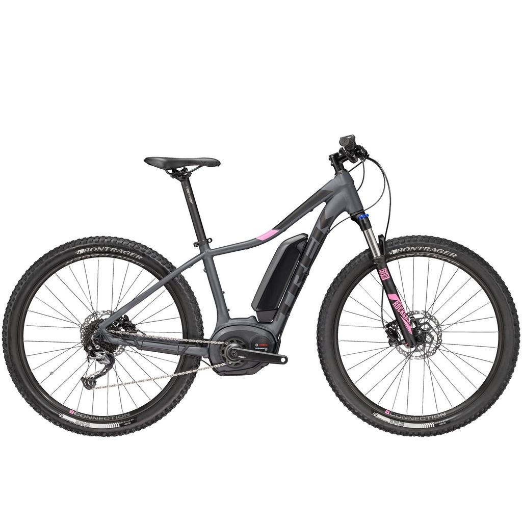 d301e455df1 Trek Powerfly 4 Women's - Corley Cycles
