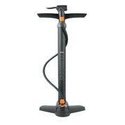 Sks Air-X-Press 8.0 Floor Pump - No Colour