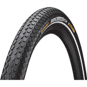 Ride Cruiser tyre - Black