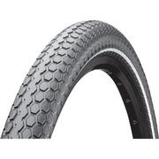 Ride Cruiser tyre - Grey