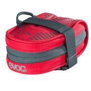 EVOC SADDLE BAG RACE - Red
