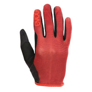 EVOC LITE TOUCH GLOVE - Red