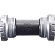 Shimano Bbrkt Ultegra 6700 Cups - Silver