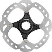 Shimano Rotor Smrt81 C/Lock 140Mm - Silver