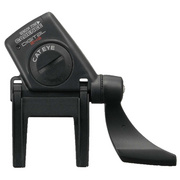 Cateye Speed/Cadence Sensor Isc-10 - No Colour