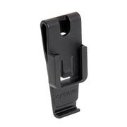 Cateye C2 Belt / Bag Clip For Cateye Front/Rear Safety Li - No Colour