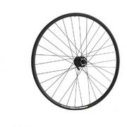 M:Part Wheel Front Deore A319/Dtpg Sr - Black