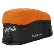Altura Nightvision Rack Pack - Grey