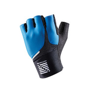 Altura Podium Progel Mitts - Black