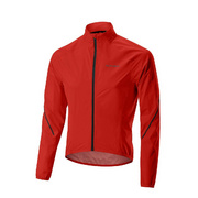 Altura Pocket Rocket 2 Waterproof Jacket - Red