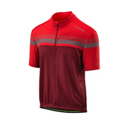 ALTURA NIGHTVISION SHORT SLEEVE JERSEY - Black