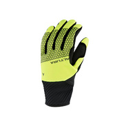 ALTURA WOMENS NIGHTVISION 4 WINDPROOF GLOVE - Yellow