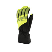 ALTURA WOMENS NIGHTVISION 4 WATERPROOF GLOVE - Yellow