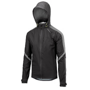 ALTURA NIGHTVISION CYCLONE JACKET - Black