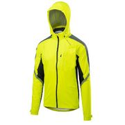 ALTURA NIGHTVISION CYCLONE JACKET - Yellow