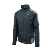 ALTURA NIGHTVISION TWILIGHT JACKET - Black