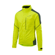 ALTURA NIGHTVISION TWILIGHT JACKET - Yellow