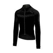 Altura Race Long Sleeve Jersey - Black