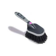 Muc-Off Individual Soft Washing Brush - No Colour