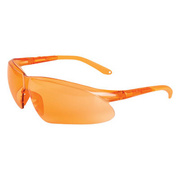 Endura Spectral Glasses - Orange