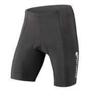 Endura FS260 Short - Black