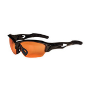 Endura Guppy Glasses - White