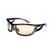 Endura Masai Glasses - Grey