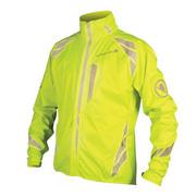 Endura Luminite II Jacket - Yellow