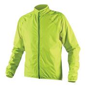 Endura Xtract Jacket - Yellow