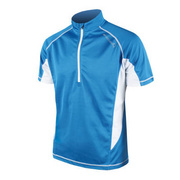 Endura Cairn S/S Jersey - Red