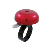 A-Headset Spacer Bell - Black