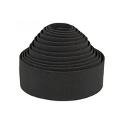 Cushioned Tape - Black