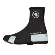Endura Urban Luminite Overshoe - Yellow