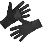 Endura Pro SL Primaloft® Waterproof Glove - White