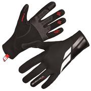 Endura Pro SL Windproof Glove - Orange