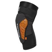 Endura MT500 Lite Knee Pad - Black