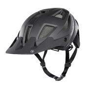 Endura MT500 Helmet - Green
