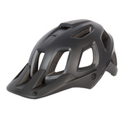 Endura SingleTrack Helmet II - Brown