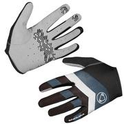 Endura Hummvee Lite Glove II - Blue