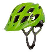 Endura Hummvee Helmet - Brown