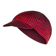Endura PT Wave Cap LTD - Red