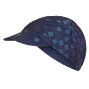 Endura PT Scatter Cap LTD - Blue