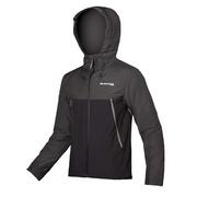 Endura MT500 Freezing Point Jacket - Mustard