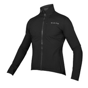 Endura Pro SL Waterproof Softshell - Black