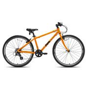 Frog 69 - Orange - Orange