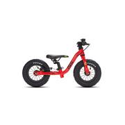 Tadpole Mini - Red