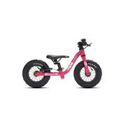 Tadpole Mini - Pink